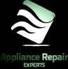 appliance repair westminster