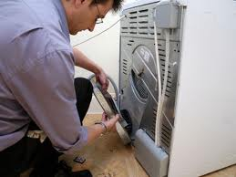 Washing Machine Repair Westminster