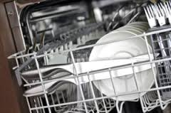 Dishwasher Repair Westminster