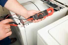 Dryer Repair Westminster
