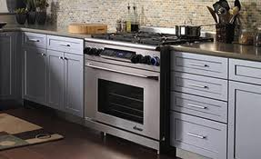 Downtown Westminster Appliances Repair
