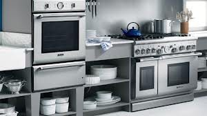 Home Appliances Repair Westminster