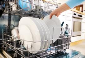 Dishwasher Technician Westminster