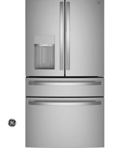 GE Appliance repair Westminster