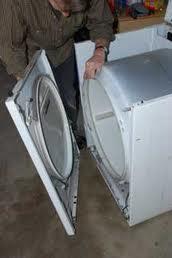 Dryer Technician Westminster